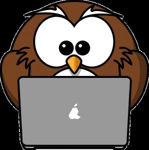 Syrius System Kurzusok Online
