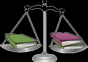 Syrius System Könyvelés